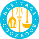 Heritage-cookbook-logo